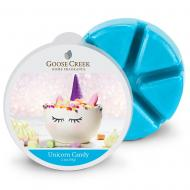 Cire parfumée UNICORN CANDY Goose Creek Candle