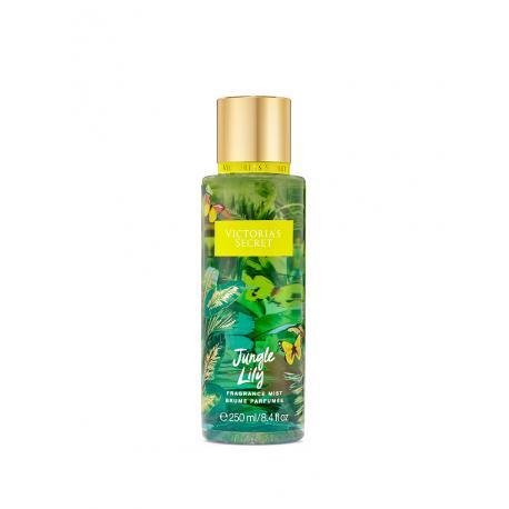 Brume parfumée JUNGLE LILY Victoria's Secret