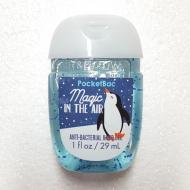 Gel antibactérien MAGIC IN THE AIR Bath and Body Works