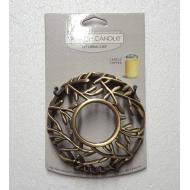 Illuma-Lid VINES COLLECTION Yankee Candle