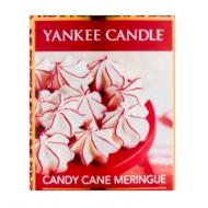 Tartelette CANDY CANE MERINGUE Yankee Candle