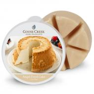 Cire parfumée ANGEL FOOD CAKE Goose Creek Candle