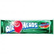 Bonbons AIRHEADS Pasteque (X2 sachets)