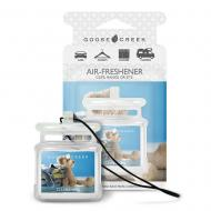 Air freshener CLEAN LINEN Goose Creek Candle Difmu
