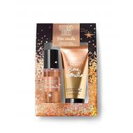 Gift Set BARE VANILLA Victoria's Secret USA