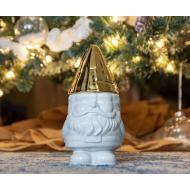 Bougie JEROME LE GNOME Colonial Candle