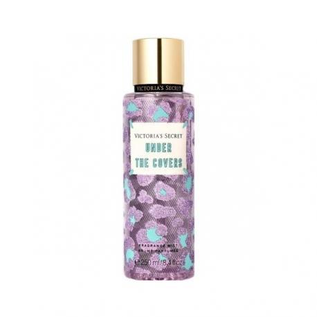 Brume parfumée UNDER THE COVERS Victoria's Secret