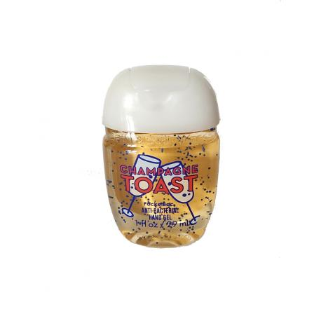 Gel antibactérien CHAMP TOAST Bath and Body Works