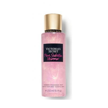 Brume parfumée scintillante PURE SEDUCTION SHIMMER Victoria's Secret