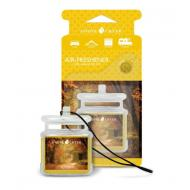 Air freshener AUTUMN Goose Creek Candle