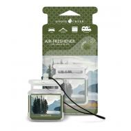 Air freshener BALSAM FIR Goose Creek Candle