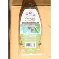 Cire parfumée SAGE AND RED BERRY Yankee Candle