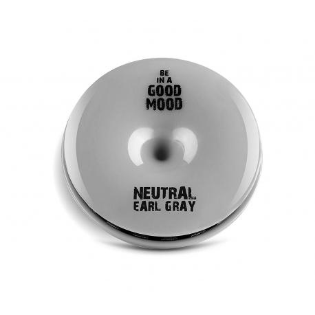 Diffuseur pour voiture NEUTRAL EARL GREY Be in a good mood