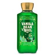 Gel douche VANILLA BEAN NOEL Bath and Body Works