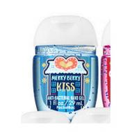 Gel antibactérien MERRY BERRY KISS Bath and Body Works