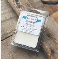 Cire parfumée TAWAS POINT DRIFTWOOD Coyer candle