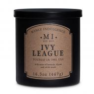 Bougie parfumée MI IVY LEAGUE Colonial Candle