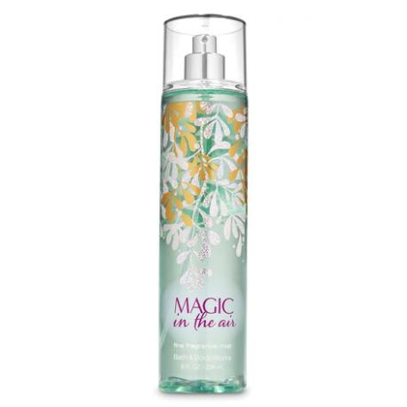 Brume parfumée MAGIC IN THE AIR Bath and Body Works